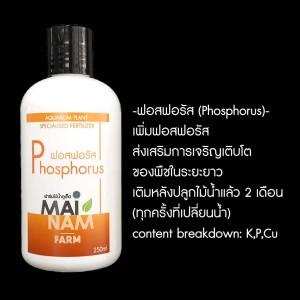 phosphorus250